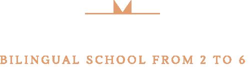Ecole at Montessori